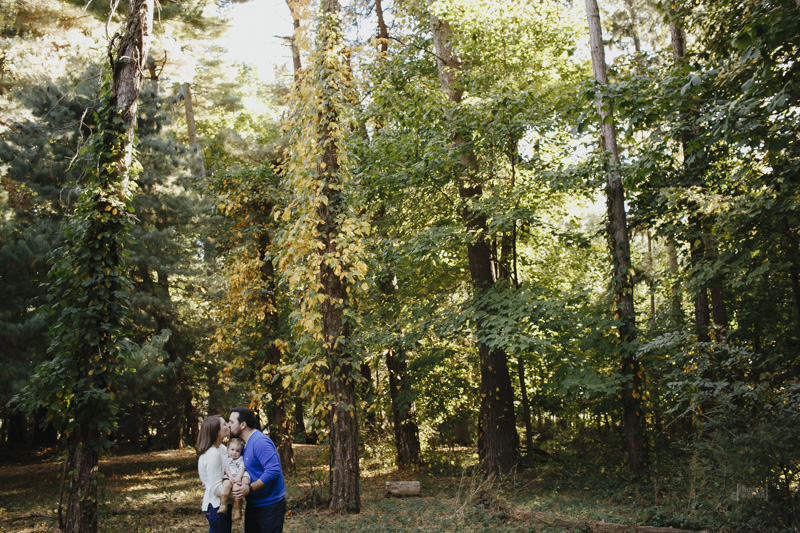 DerksWorks Photography 2015 Fall Mini Sessions_21