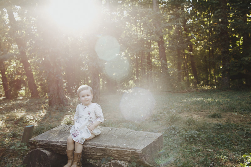 DerksWorks Photography 2015 Fall Mini Sessions_22