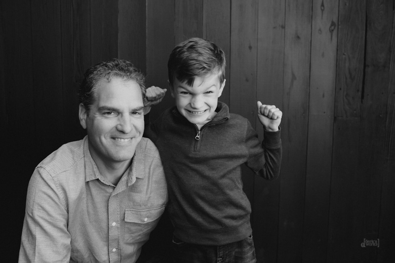 DerksWorks Photography 2015 Fall Mini Sessions_24