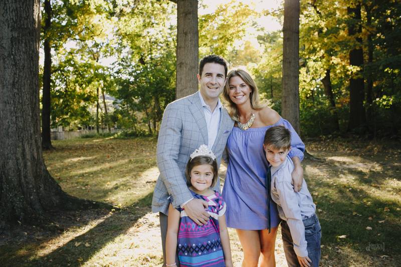 DerksWorks Photography 2015 Fall Mini Sessions_27
