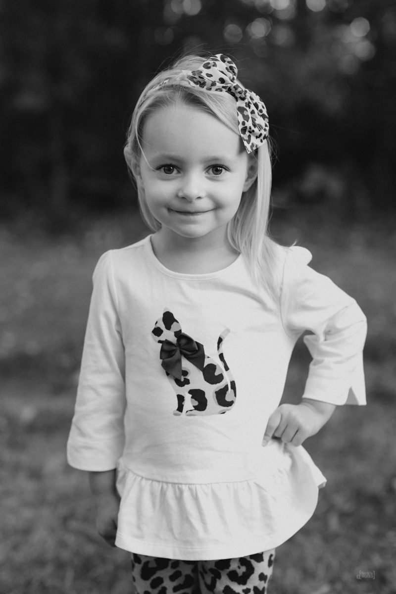DerksWorks Photography 2015 Fall Mini Sessions_29