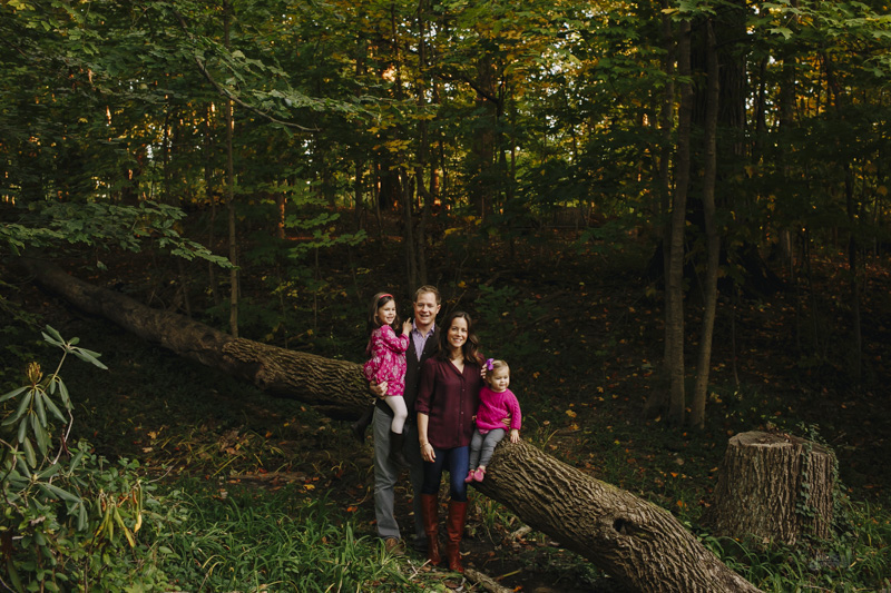 DerksWorks Photography 2015 Fall Mini Sessions_30
