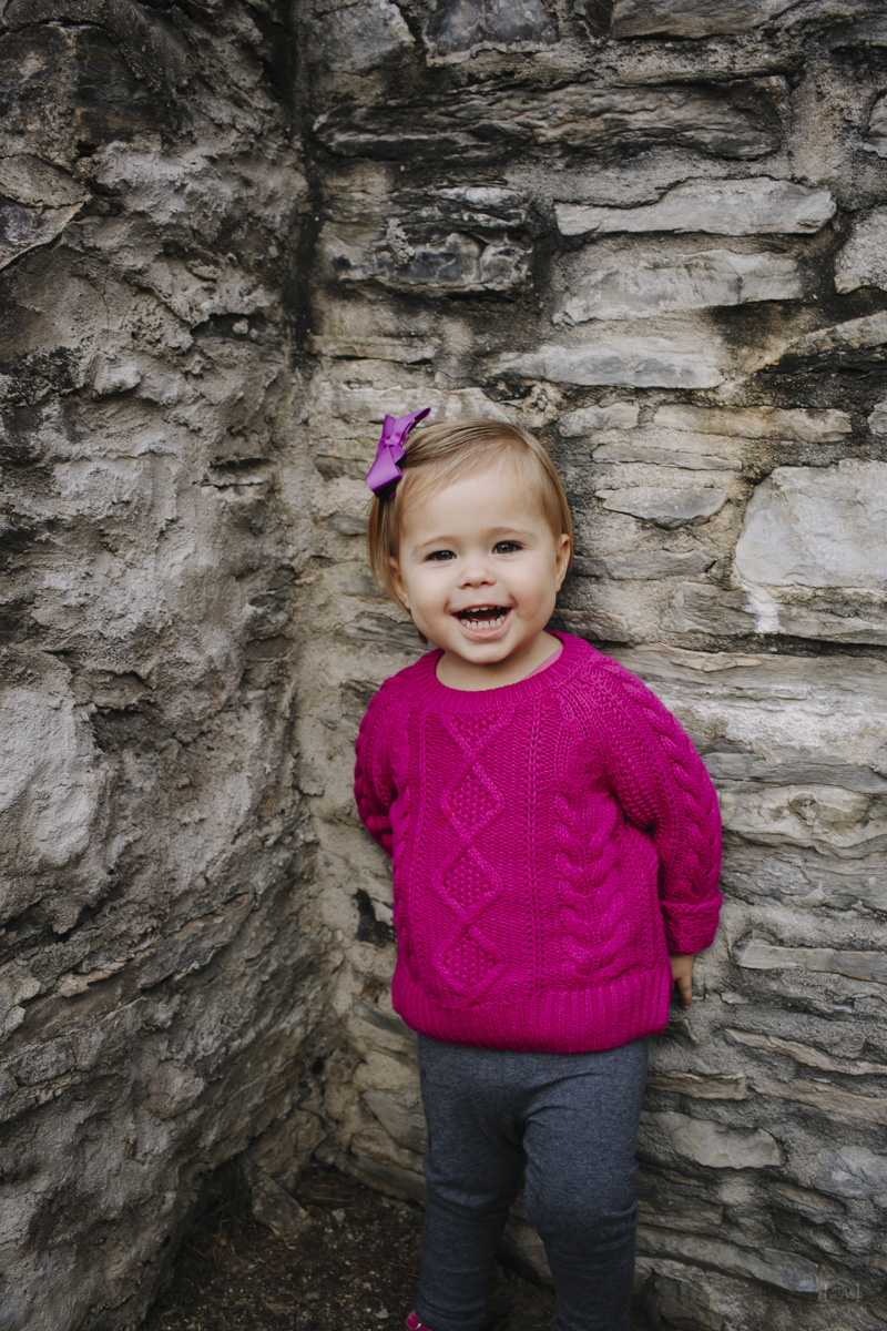 DerksWorks Photography 2015 Fall Mini Sessions_31