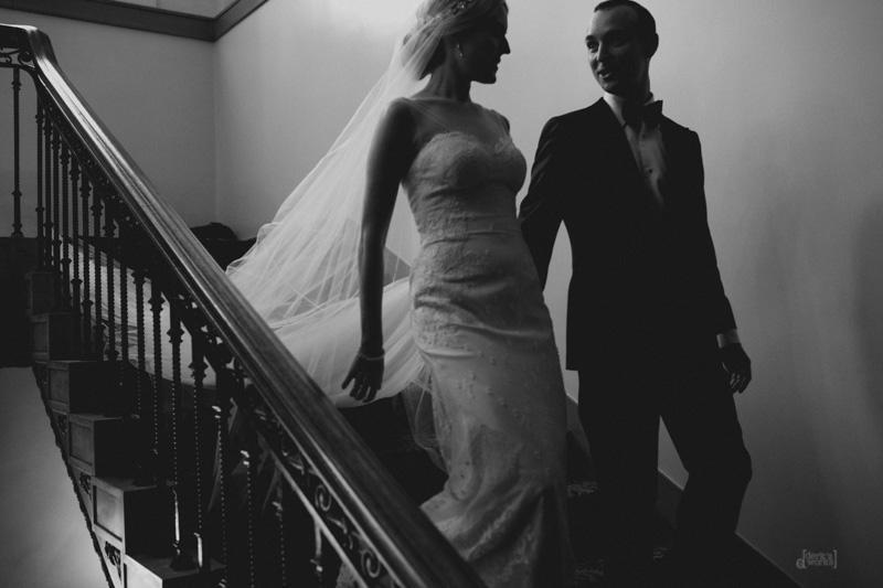 DerksWorks Photography Krissy & Chuck_18