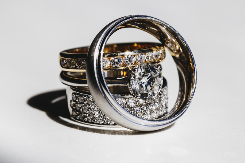 Derks Works Photography 2015 Engagement Rings_001