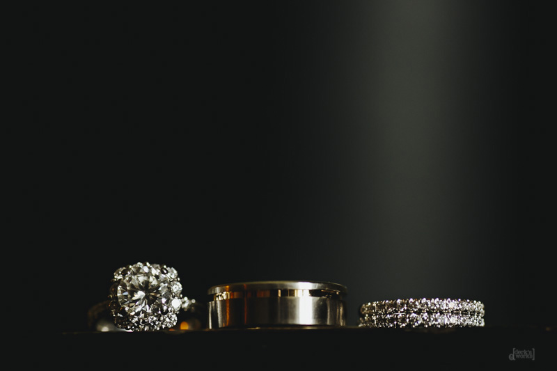Derks Works Photography 2015 Engagement Rings_004