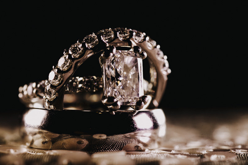 Derks Works Photography 2015 Engagement Rings_005