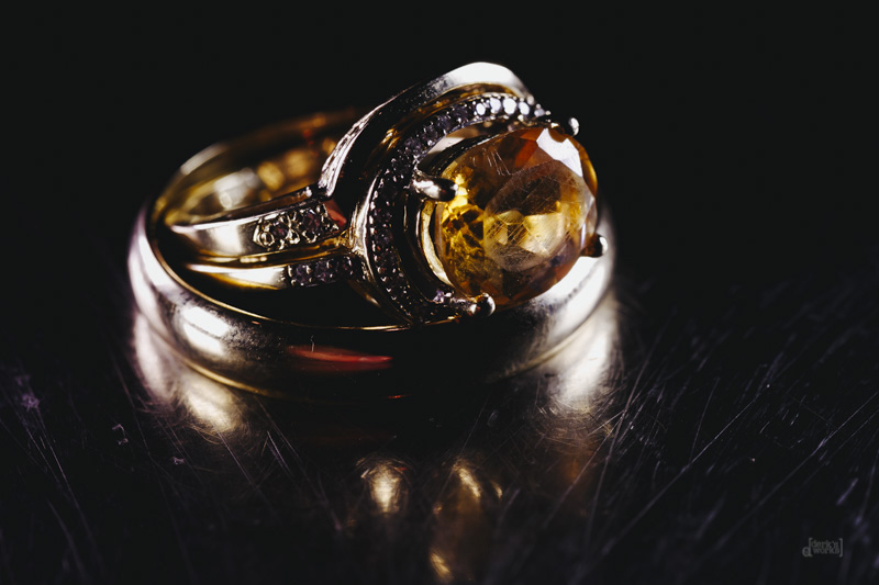 Derks Works Photography 2015 Engagement Rings_006