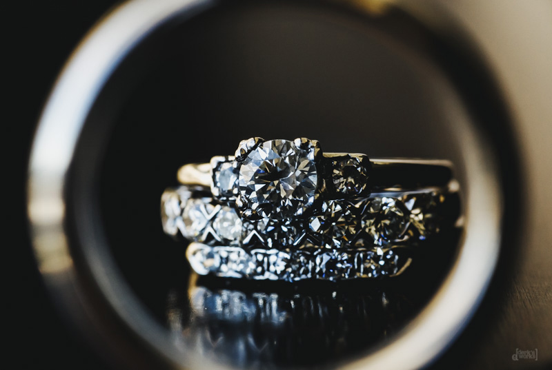 Derks Works Photography 2015 Engagement Rings_007