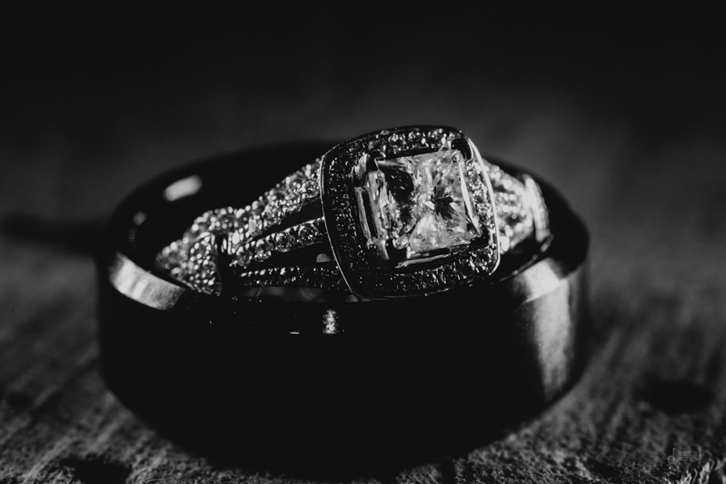 Derks Works Photography 2015 Engagement Rings_009