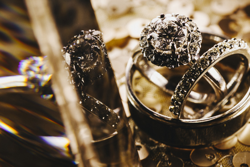 Derks Works Photography 2015 Engagement Rings_013