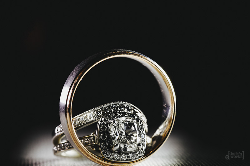 Derks Works Photography 2015 Engagement Rings_014