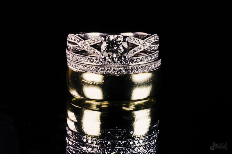 Derks Works Photography 2015 Engagement Rings_016