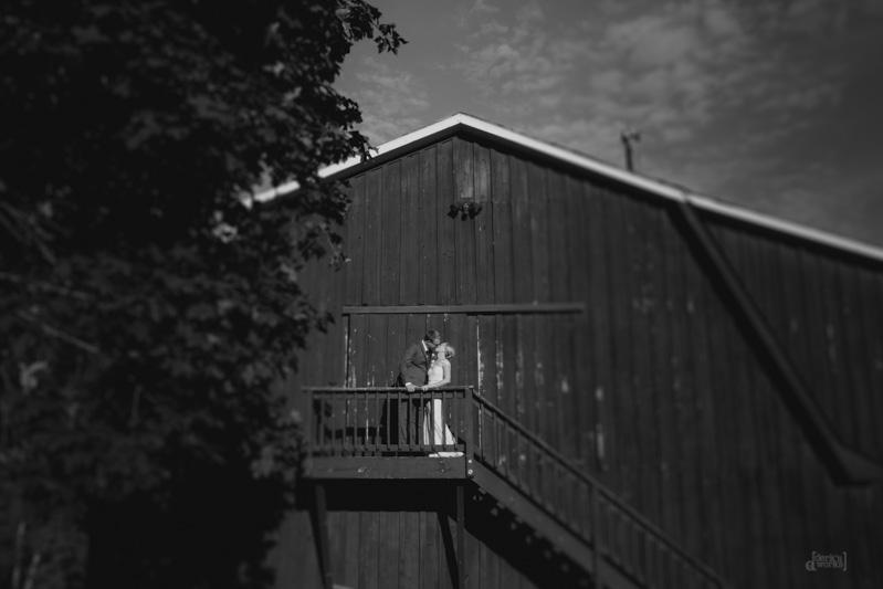Derks Works Photography Abbey & Adam_32