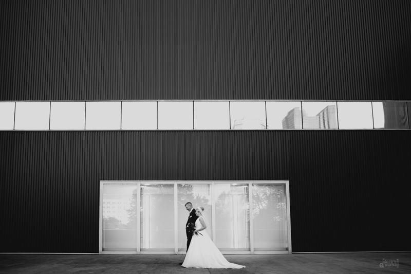 Derks Works PhotographyBen & Lisa_041