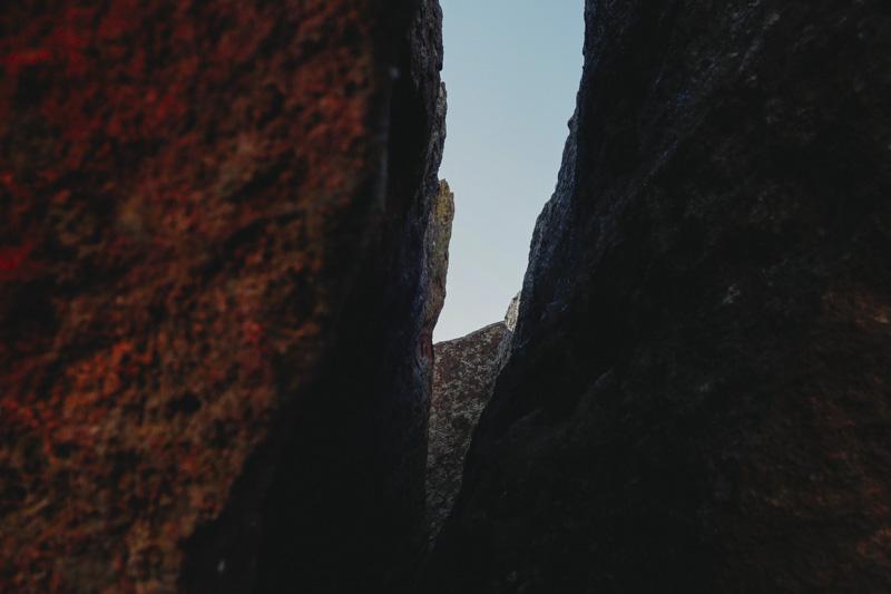 Colorado Red Rocks 20160114-001