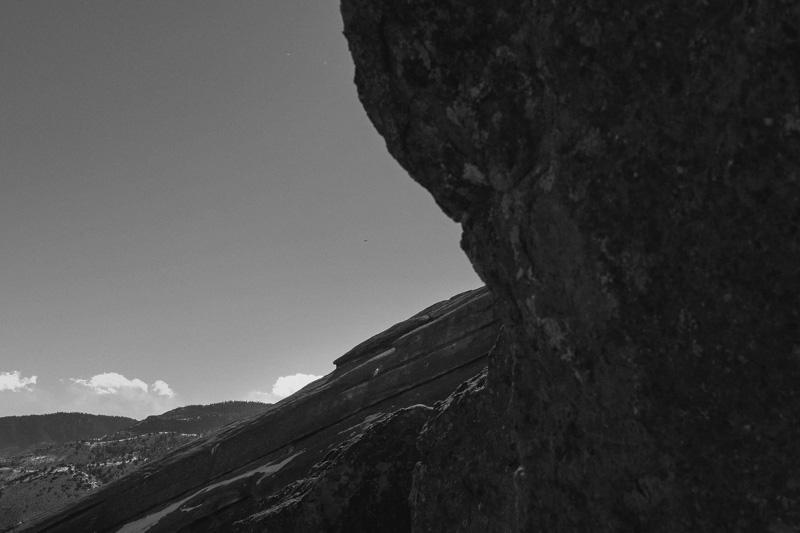 Colorado Red Rocks 20160114-002