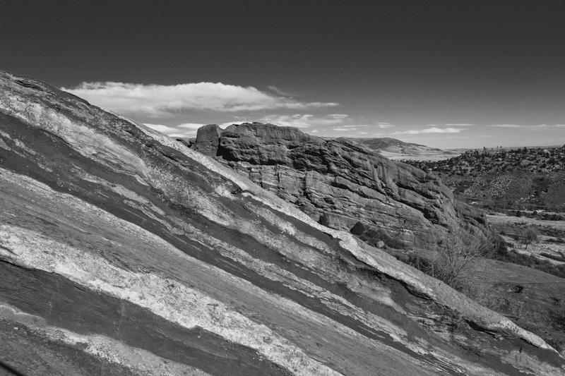 Colorado Red Rocks 20160114-004