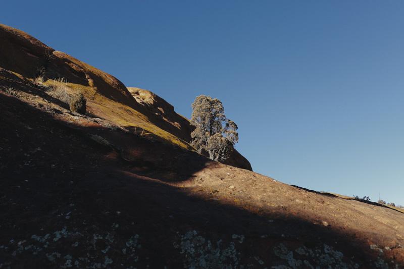 Colorado Red Rocks 20160114-009