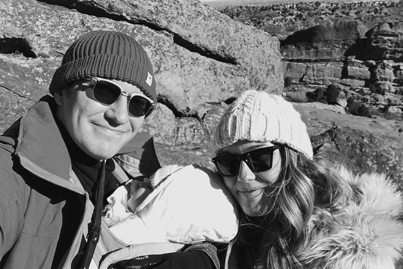 Colorado Red Rocks 20160114-011