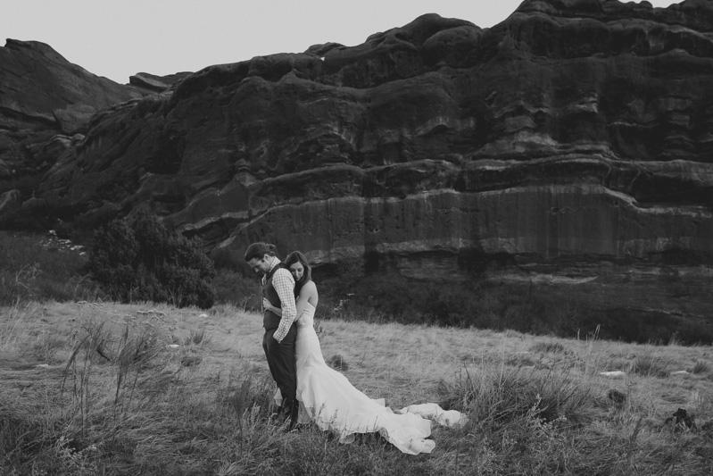 Derks Works Photography Asa & Katie Red Rocks_001