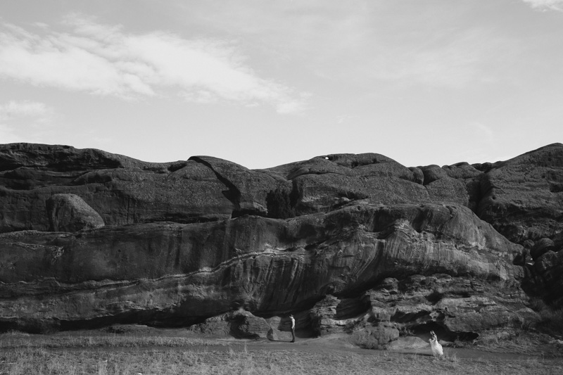 Derks Works Photography Asa & Katie Red Rocks_004