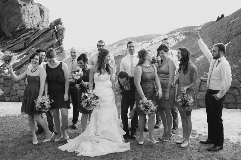 Derks Works Photography Asa & Katie Red Rocks_008