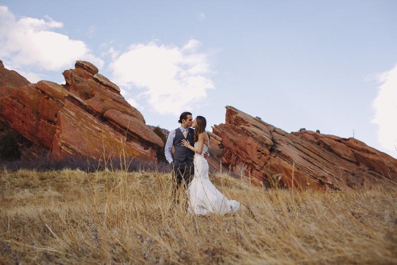Derks Works Photography Asa & Katie Red Rocks_009