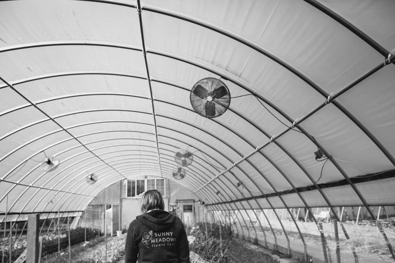 Derks Works Photography Sunny Meadows Flower Farm_018