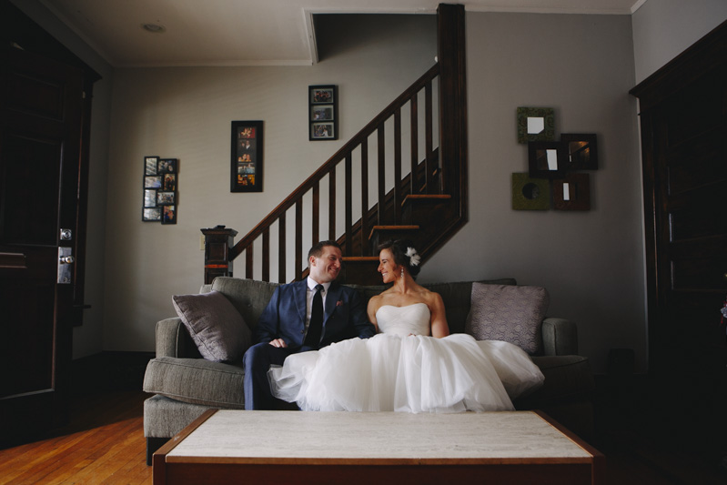 2016-0319 Derks Works Wedding Photography Andy & Marci_001