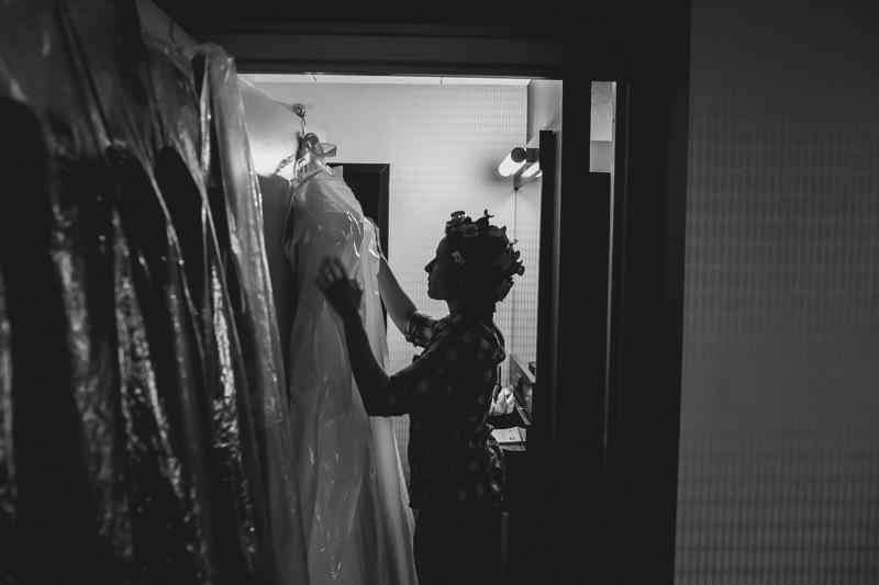 2016-0319 Derks Works Wedding Photography Andy & Marci_003