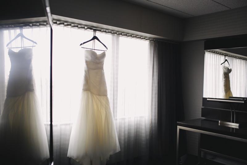2016-0319 Derks Works Wedding Photography Andy & Marci_004