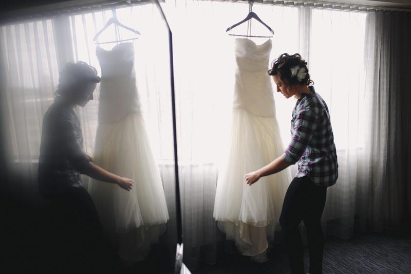 2016-0319 Derks Works Wedding Photography Andy & Marci_008