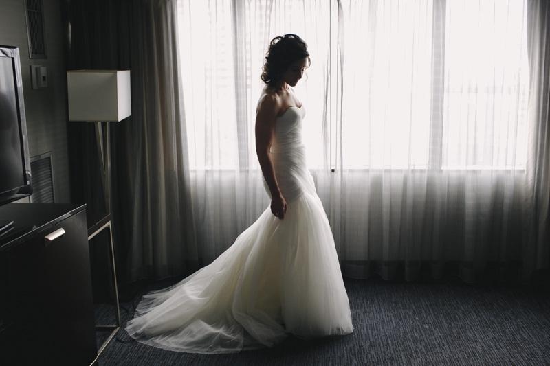 2016-0319 Derks Works Wedding Photography Andy & Marci_009