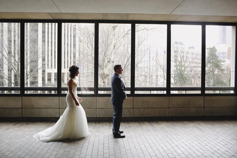 2016-0319 Derks Works Wedding Photography Andy & Marci_010