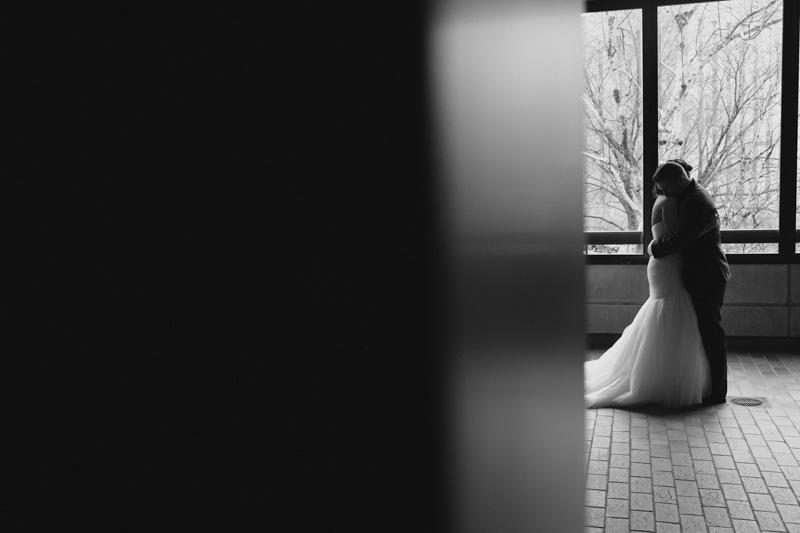 2016-0319 Derks Works Wedding Photography Andy & Marci_012