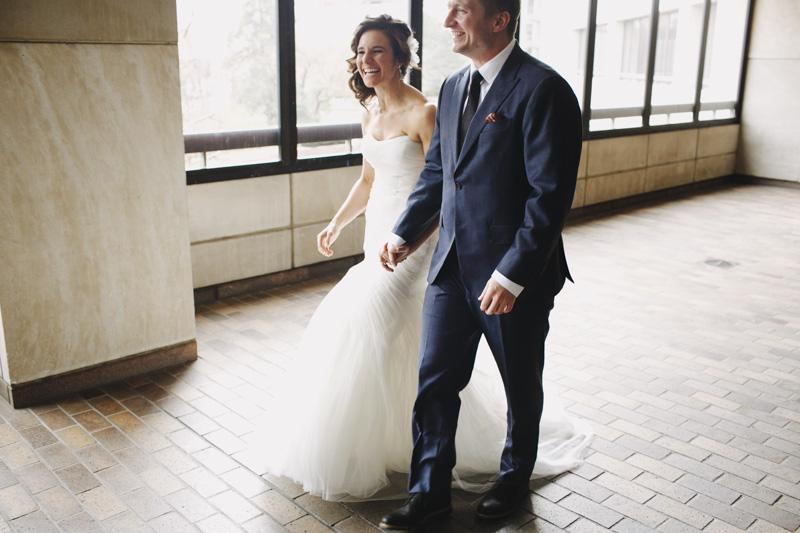 2016-0319 Derks Works Wedding Photography Andy & Marci_013