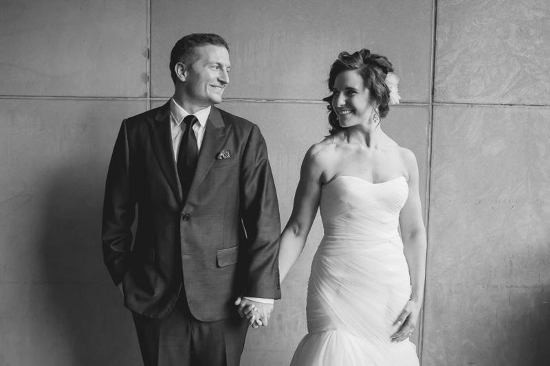 2016-0319 Derks Works Wedding Photography Andy & Marci_014