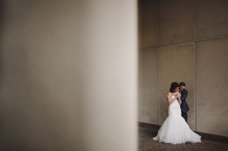 2016-0319 Derks Works Wedding Photography Andy & Marci_015