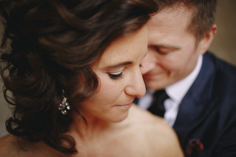 2016-0319 Derks Works Wedding Photography Andy & Marci_016