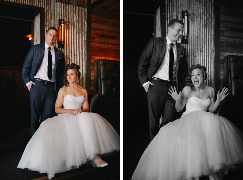 2016-0319 Derks Works Wedding Photography Andy & Marci_018