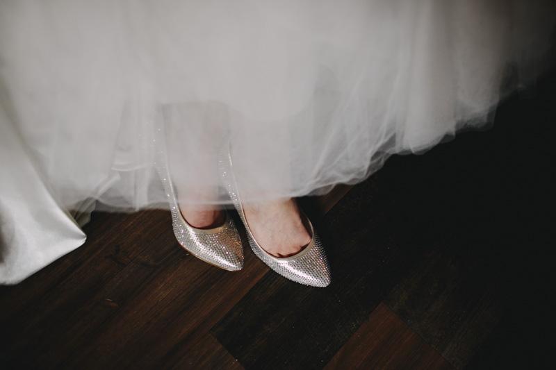 2016-0319 Derks Works Wedding Photography Andy & Marci_019