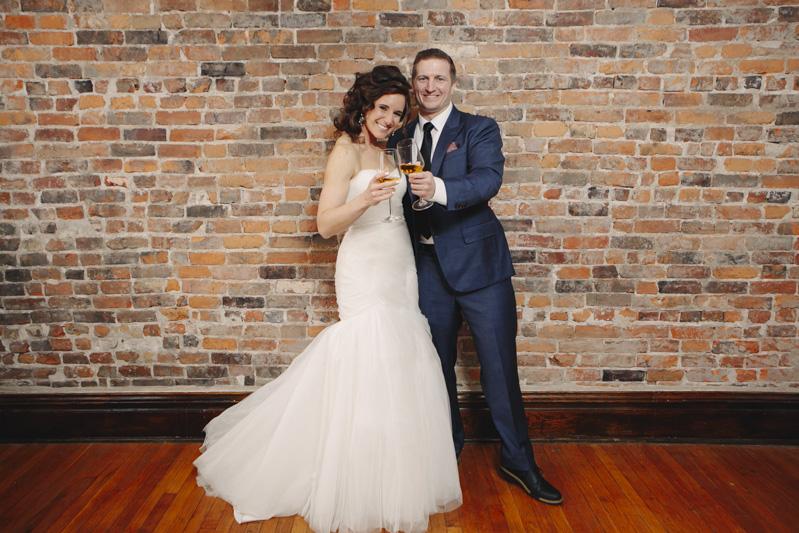 2016-0319 Derks Works Wedding Photography Andy & Marci_024