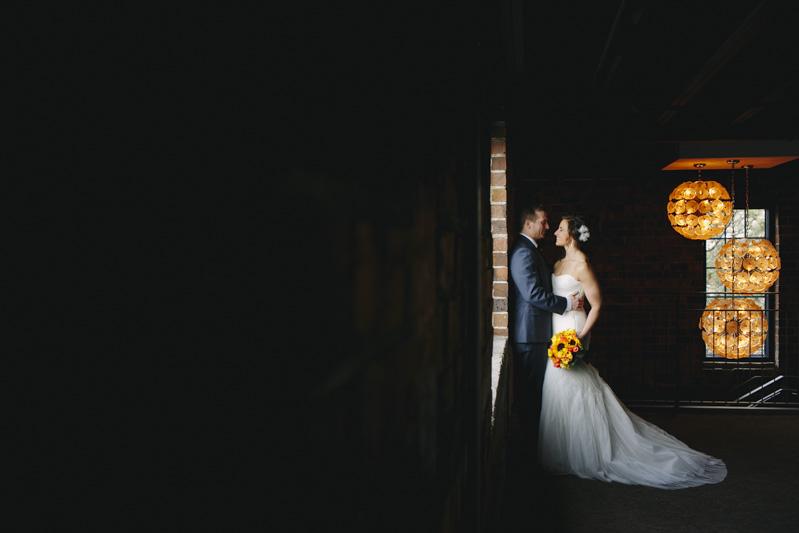 2016-0319 Derks Works Wedding Photography Andy & Marci_026