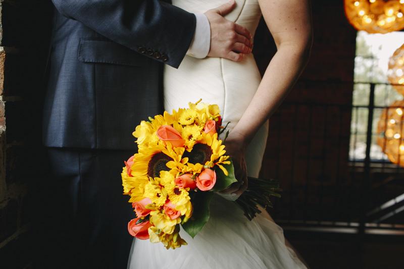 2016-0319 Derks Works Wedding Photography Andy & Marci_027