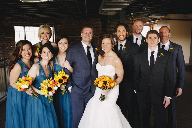 2016-0319 Derks Works Wedding Photography Andy & Marci_028