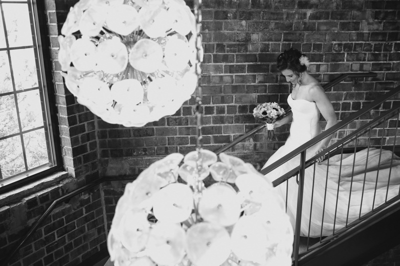 2016-0319 Derks Works Wedding Photography Andy & Marci_029