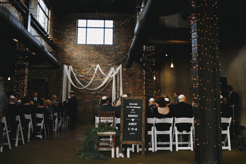 2016-0319 Derks Works Wedding Photography Andy & Marci_030