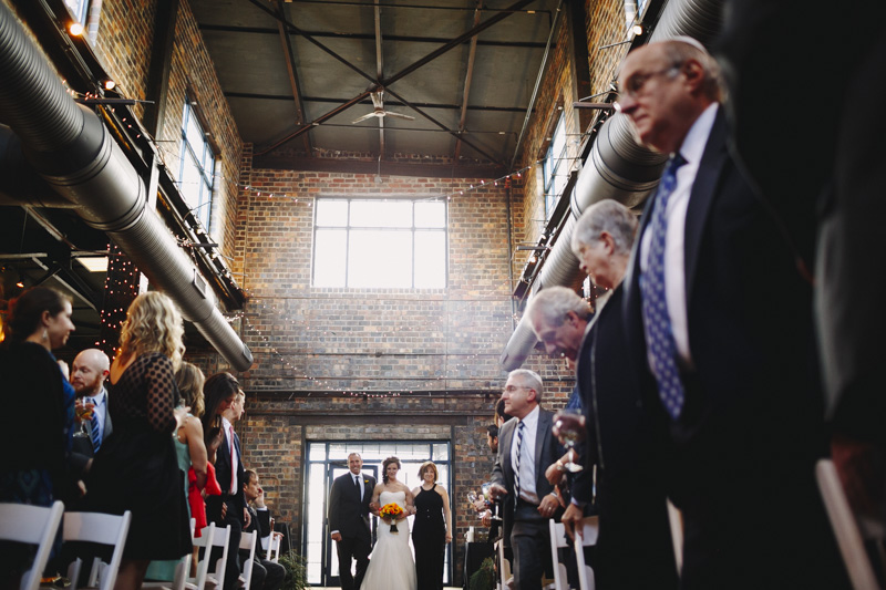 2016-0319 Derks Works Wedding Photography Andy & Marci_033