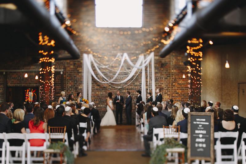 2016-0319 Derks Works Wedding Photography Andy & Marci_034